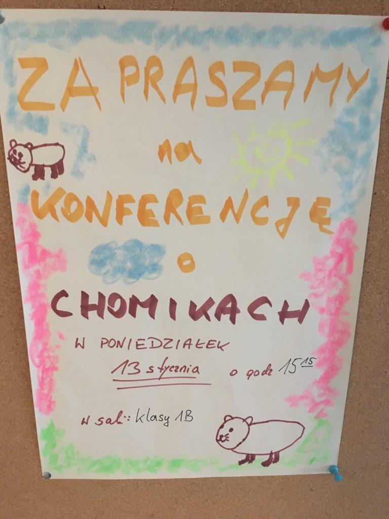 2020_01_cogito_chomiki_01