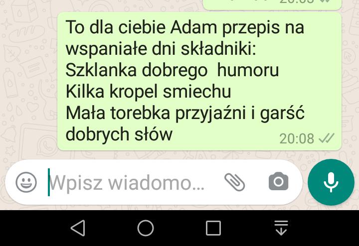 2020_11_21_dzien_zyczliwosci_cogito_6a_003