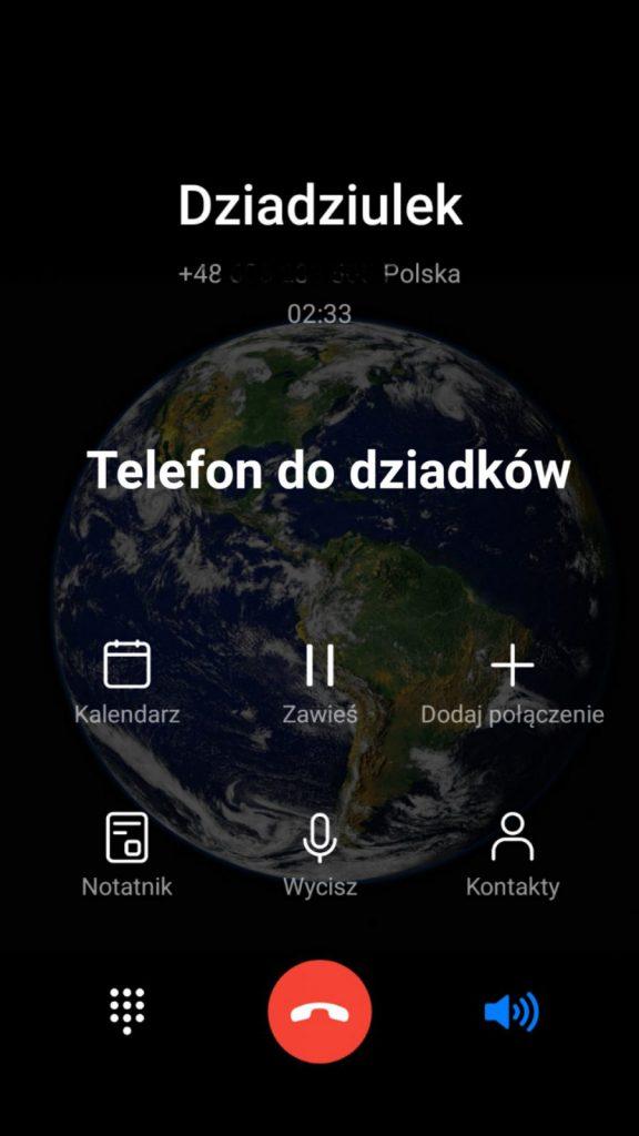 2020_11_21_dzien_zyczliwosci_cogito_6a_004