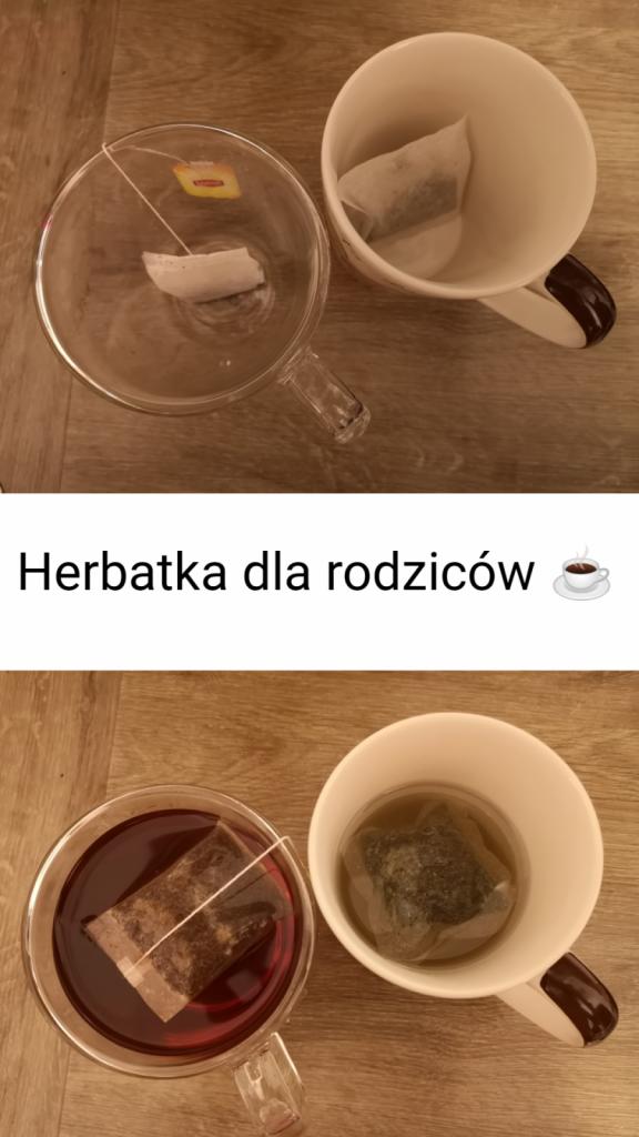 2020_11_21_dzien_zyczliwosci_cogito_6a_007